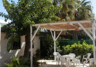 Casa Vacanze Montalbanoedintorni
